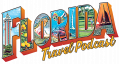 Florida Travel Podcast